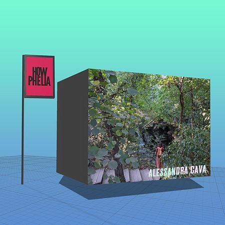 Presentazione Alessandra Cava.jpg