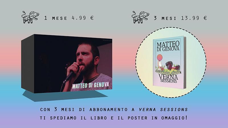 Copertina_Matteo Di Genova_renting.jpg