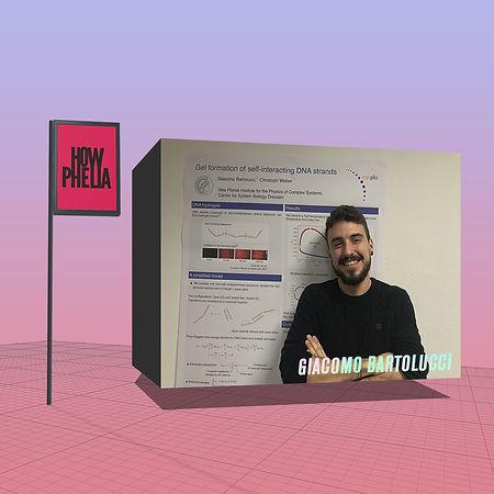 Presentazione Giacomo Bartolucci.jpg