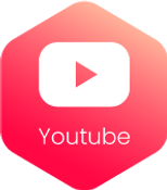 유튜브 아이콘.png