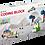 Thumbnail: Cubroid Coding Blocks Premium Kit + 4 Workbooks