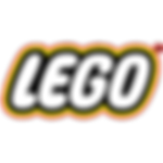 lego_logo_edited.png