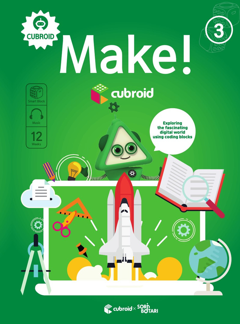 cubroid_workbook_3