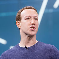 Mark_Zuckerberg_F8_2018_Keynote_(cropped