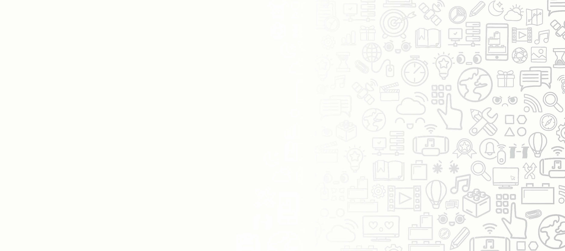 큐브로이드-아티보 웹브로(배경)6.jpg