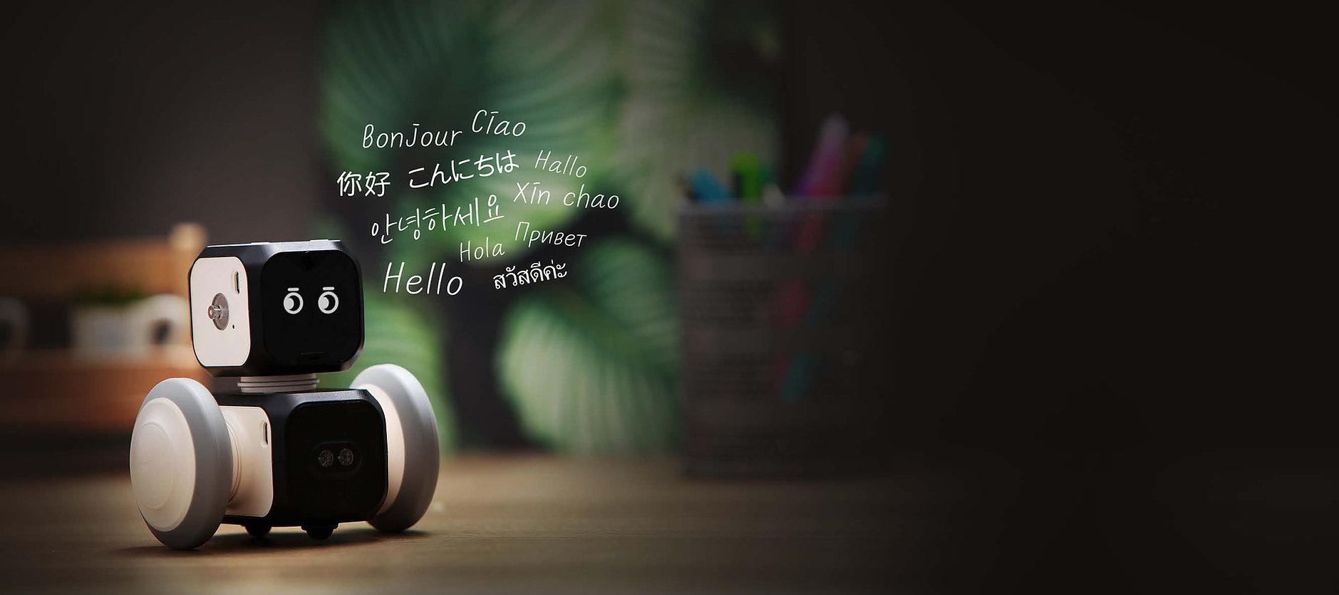 큐브로이드-아티보 웹브로(배경)8.jpg