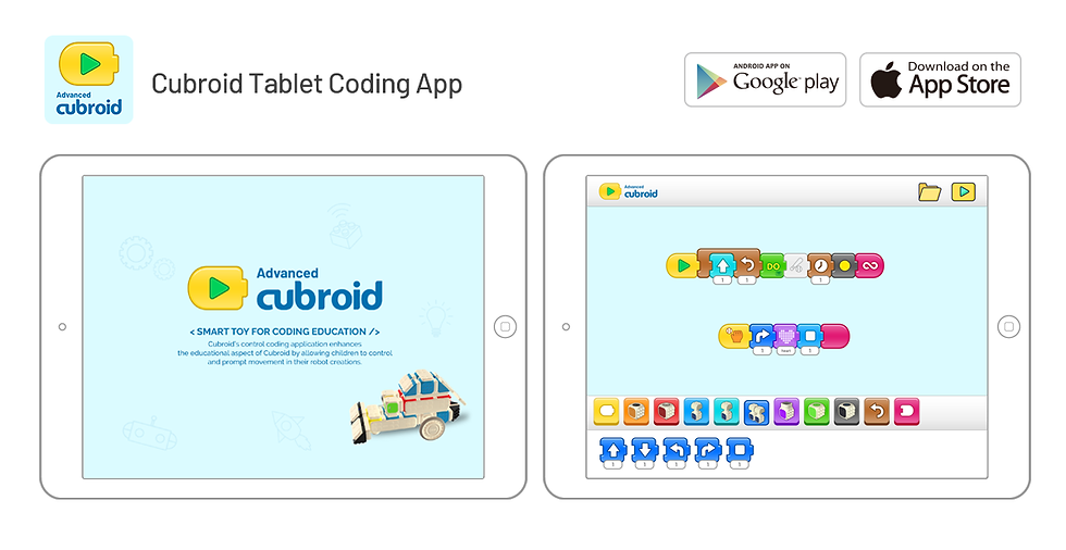 coding-app-ipad.png