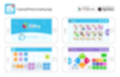 coding-app-smartphone.png