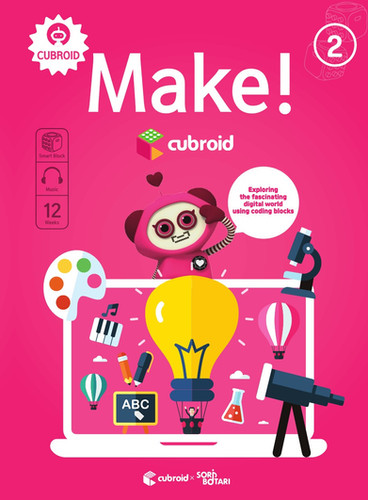 cubroid_workbook_2