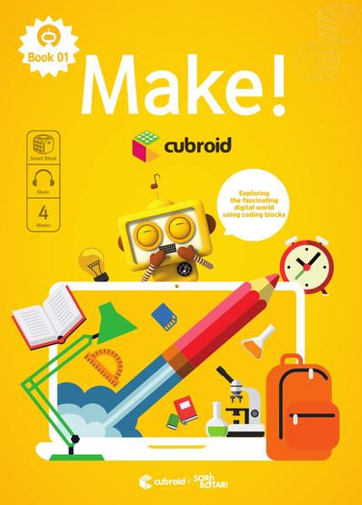 cubroid_workbook_1