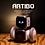 Thumbnail: AI Coding Robot ARTIBO