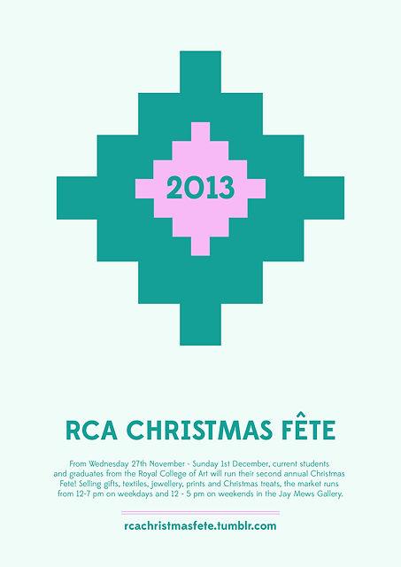 poster 2013.jpg