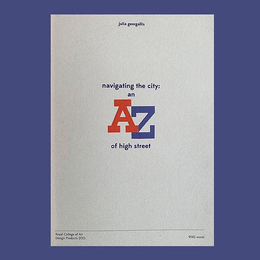 a-z2021.jpg