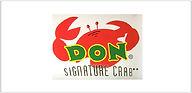 don-signature-crab-logo-2.jpg