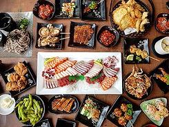 shin-minori-food-1.jpg