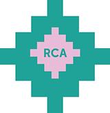 TSRCA2WEB.png