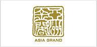 asia-grand-logo-1.jpg