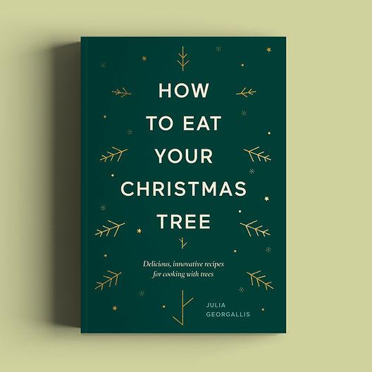 Eat Xmas Tree IG.jpg