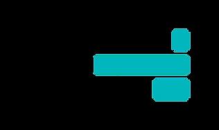 RPM_logo_couleur_RGB.png