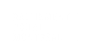 RPM_logo_blanc.png