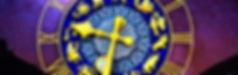 占星術 サイン 大.jpg