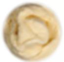アイスクリームmaru .png