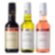 ワイン3本セット.jpg