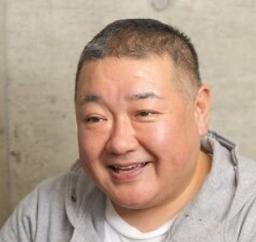 深沢さん.png