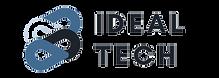 ideal-tech-logo.png