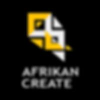AfrikanCreate-ProfilePictureDark.png