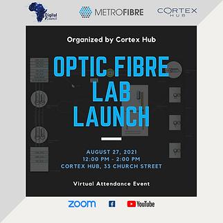 Optic Fiber Lab Launch.png