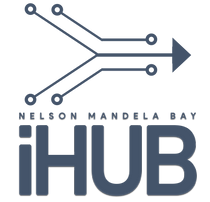 cropped-iHUB-Logo.png