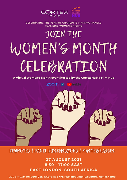 WomensMonth Event Poster.png