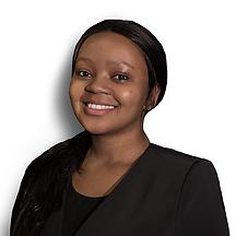 advisor-Kungela_Mzuku.png