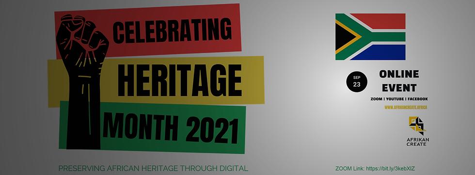 Heritage-Day-Final-Web-Slider1.png
