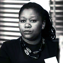 wmc-speaker-24-SiyaSihawu.png