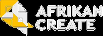 AfrikanCreate-WebLogo-White.png