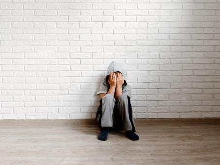 Isolamento social: a importância de se manter a saúde mental