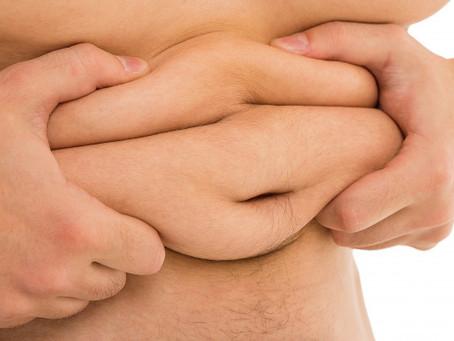 Lembre-se: obesidade é doença e precisa ser tratada