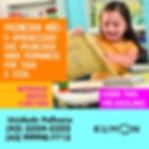 Anúncio_250x250_-_Site_Sucesso.jpg