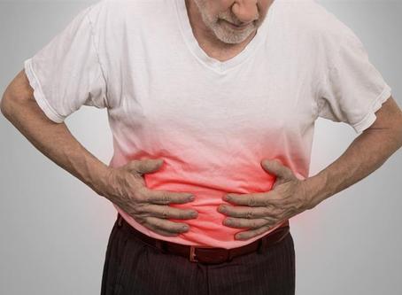 Gordura no pâncreas aumenta o risco de diabetes tipo dois