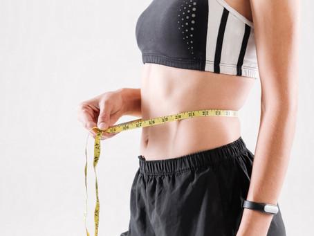 Não existe fórmula mágica: combate à obesidade requer atenção multidisciplinar