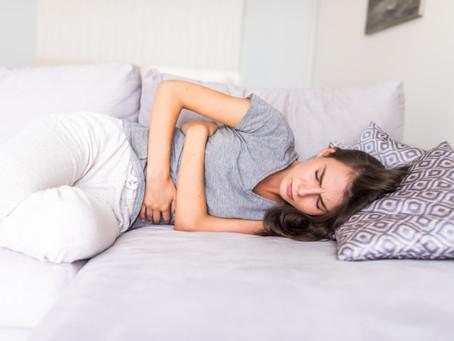 Entenda a diferença entre câncer do colo do útero e câncer do endométrio