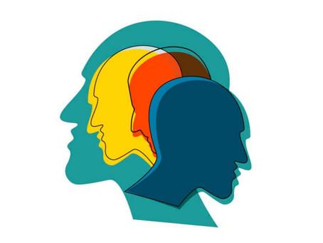 O que é esquizofrenia?