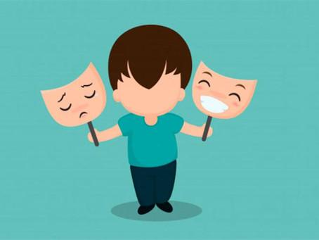 Fatores ambientais podem contribuir para a bipolaridade