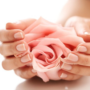 A importância da higiene íntima