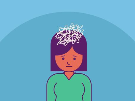 Atenção e prevenção aos quadros psiquiátricos além da quarentena
