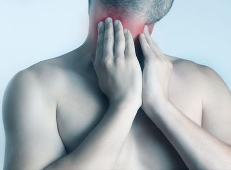 Nódulos na tireoide causam que tipo de sintomas?