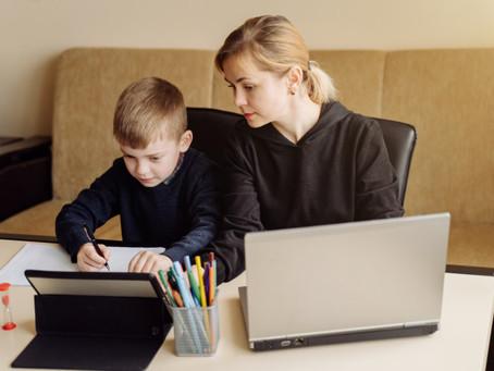 Homeschooling: como se adaptar à essa nova prática desafiadora