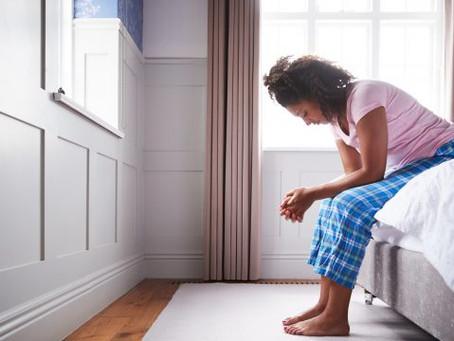 Em tempos de pandemia, pessoas com  transtorno afetivo bipolar podem desenvolver reações negativas